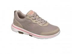 کفش اسپرت زنانه اسکیچرز مدل GOWALK 5 - GUARDIAN