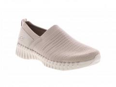 کفش راحتی زنانه اسکیچرز مدل GOWALK SMART - WISE