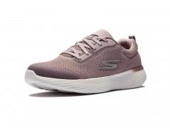 کفش رنانه اسپرت اسکیچرز مدل Go Run 400 V2 - Proficient