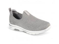 کفش راحتی زنانه اسکیچرز مدل Go Walk 5 Trendy