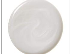 شامپو تثبیت کننده رنگ مو ترزمه Tresemme Color Revitalize Shampoo حجم ۸۲۸ میلی لیتر