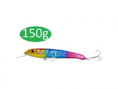 طعمه ماهیگیری برند مازوزی (19 سانتی متر - 150 گرم ) mazuzee