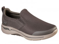 کفش مردانه اسکچرز مدل 216121 رنگ TPE