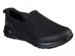 کفش مردانه اسکچرز  SKECHRS 216010 BBK
