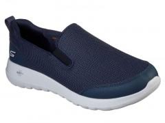 کفش مردانه اسکچرز  SKECHRS 216010 NVY
