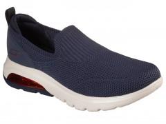 کفش مردانه اسکچرز  SKECHRS 54490 NVY
