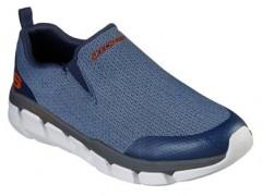 کفش مردانه اسکچرز  SKECHRS 52823NVY