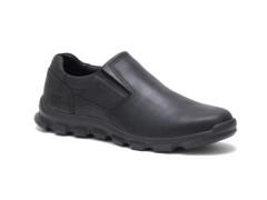 کفش مردانه کاترپیلار مدل CATERPILLAR - WOODMONT BLACK - P723738