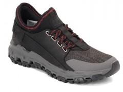 کفش اسپرت مردانه کاترپیلار مدل caterpillar Urban Tracks P724415