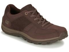;کفش اسپرت مردانه کاترپیلار مدل caterpillar merge p724372