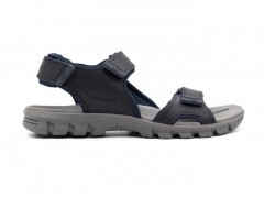 صندل راحتی مردانه کاترپیلار مدل caterpillar TACTACLE Sandals p722158
