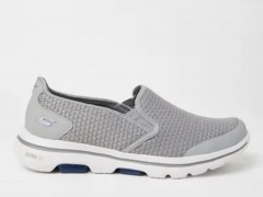 کفش مردانه اسکچرز مدل skechers55510 LGBL