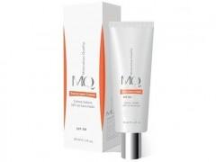 کرم ضد آفتاب فاقد چربی ام کیو MQ Sunscreen Cream Oil Free SPF 50