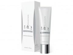 کرم ژل روشن کننده و ضد تیرگی پوست ام کیو MQ Whitening Cream Gel