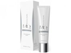 کرم ضد لک قوی حاوی هیدروكينون ام کیو Strong Anti-Stain Cream Containing Hydroquinone MQ