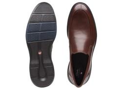 کفش مردانه کلارکس مدل Clarks UN LIPARI STEP
