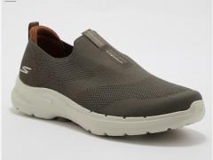 کفش مردانه اسکچرز مدل Skechers 216202TPE