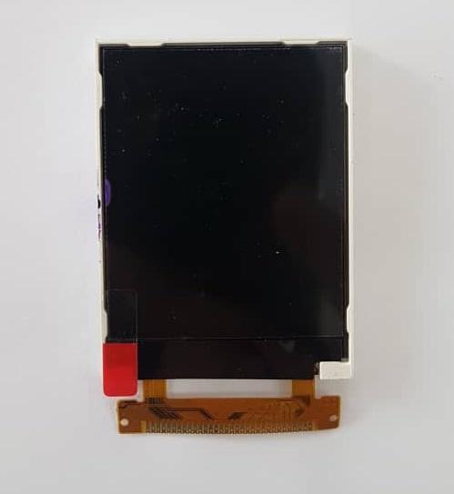 ال سی دی گوشی سامسونگ Samsung B310 - B312