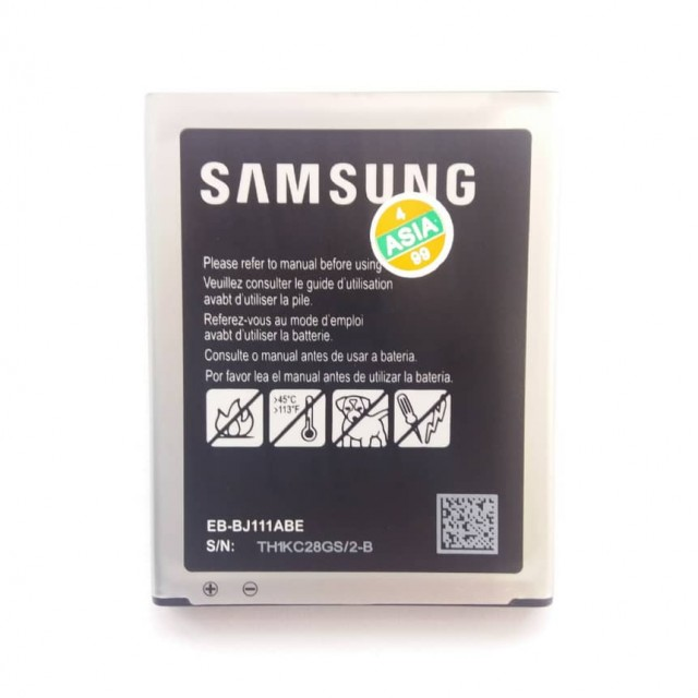 باطری گوشی سامسونگ SAMSUNG J111