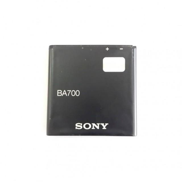 باطری گوشی سونی SONY BA700