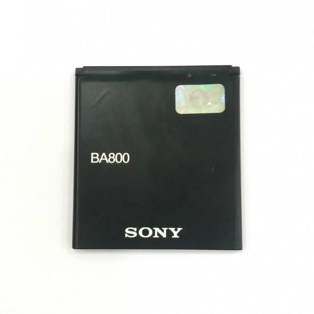 باطری گوشی سونی SONY BA800