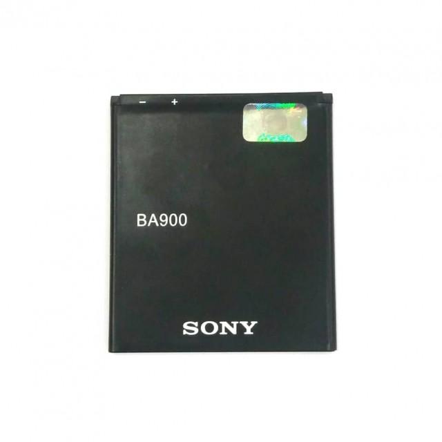 باطری گوشی سونی SONY BA900