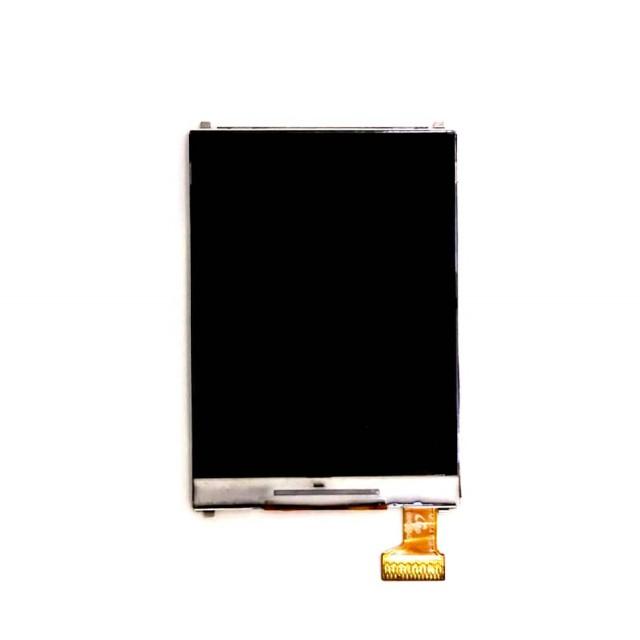 ال سی دی گوشی سامسونگ Samsung C6112
