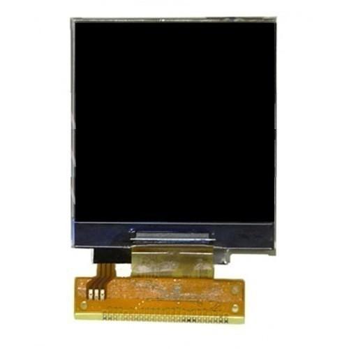 ال سی دی گوشی سامسونگ Samsung E1080 - E1150