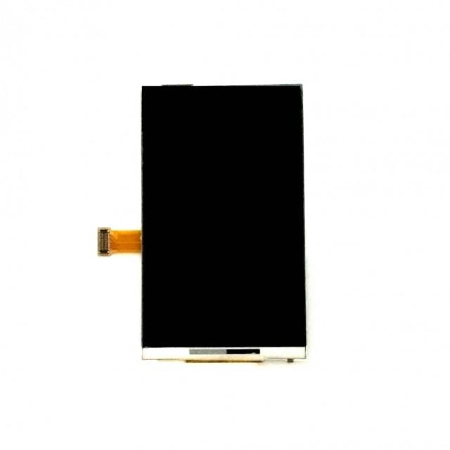 ال سی دی گوشی سامسونگ Samsung S7272 - S7270