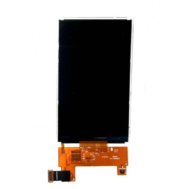 ال سی دی گوشی سامسونگ Samsung I8552