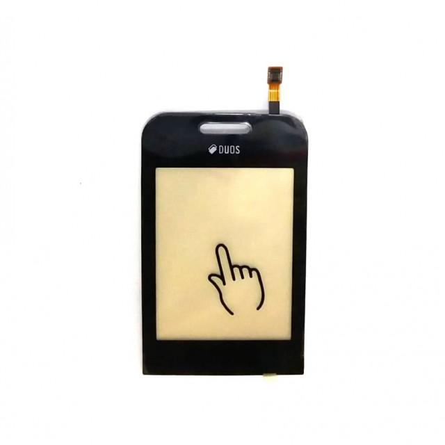 تاچ گوشی سامسونگ Samsung E2652