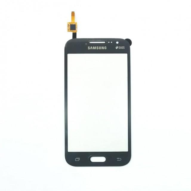 تاچ گوشی سامسونگ Samsung G360 - G361