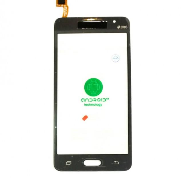 تاچ گوشی سامسونگ Samsung G530 - G531