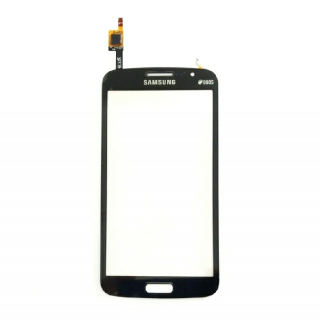 تاچ گوشی سامسونگ Samsung G7102