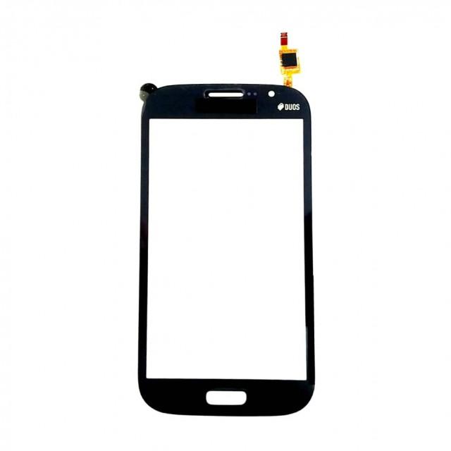 تاچ گوشی سامسونگ Samsung I9082-I9060i