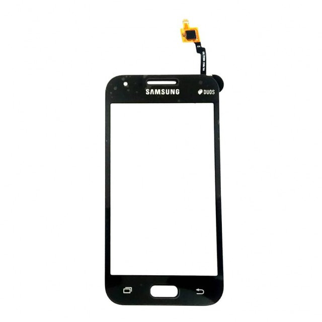 تاچ گوشی سامسونگ Samsung J100