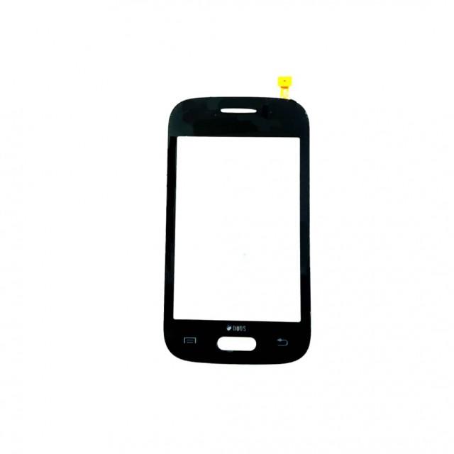 تاچ گوشی سامسونگ Samsung S6310-S6312