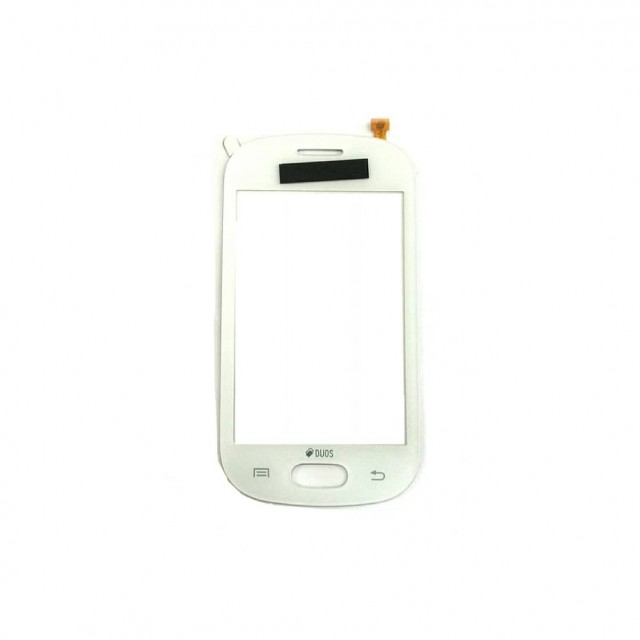 تاچ گوشی سامسونگ Samsung S6812