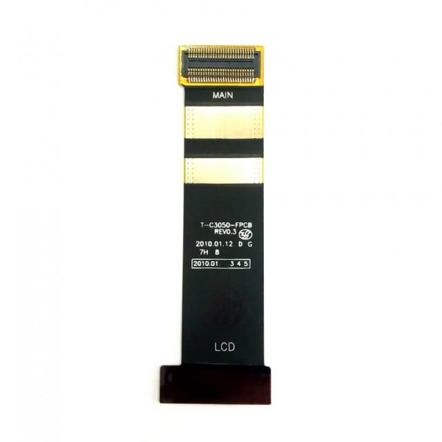 فلت گوشی سامسونگ Samsung C3050 - C3053