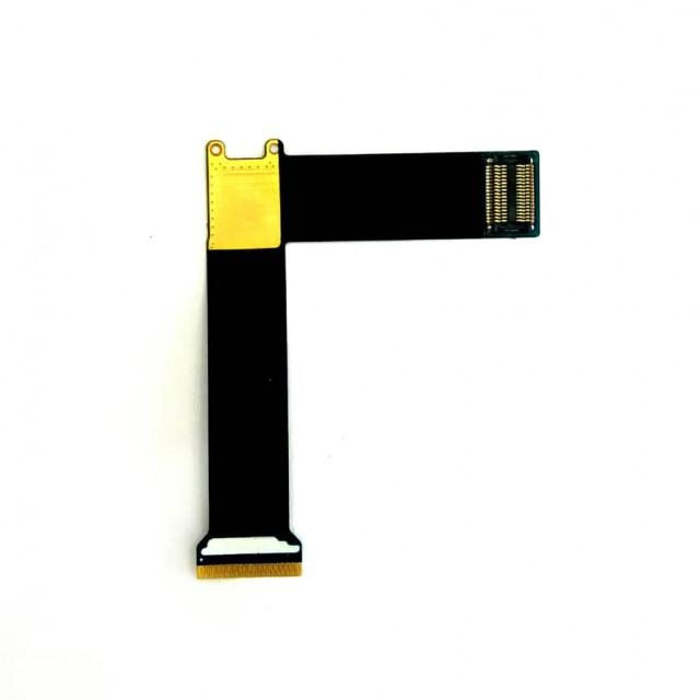 فلت گوشی سامسونگ Samsung C3750 - C3752