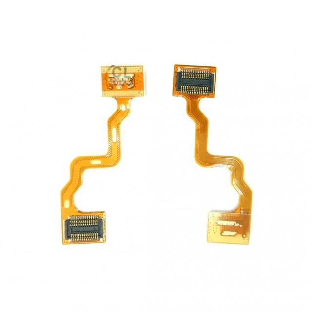 فلت گوشی سامسونگ Samsung E1150