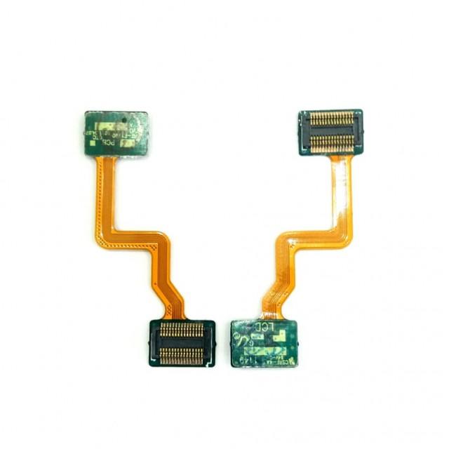 فلت گوشی سامسونگ Samsung E1190