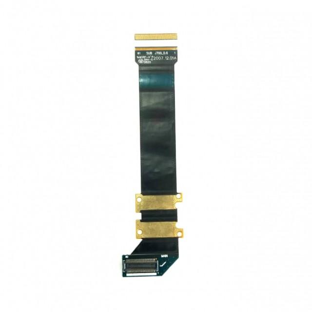 فلت سامسونگ Samsung J700