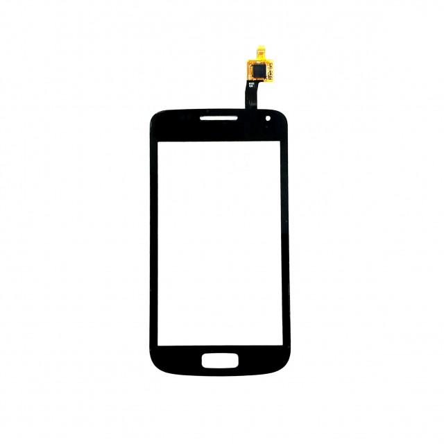 تاچ گوشی سامسونگ Samsung I8150