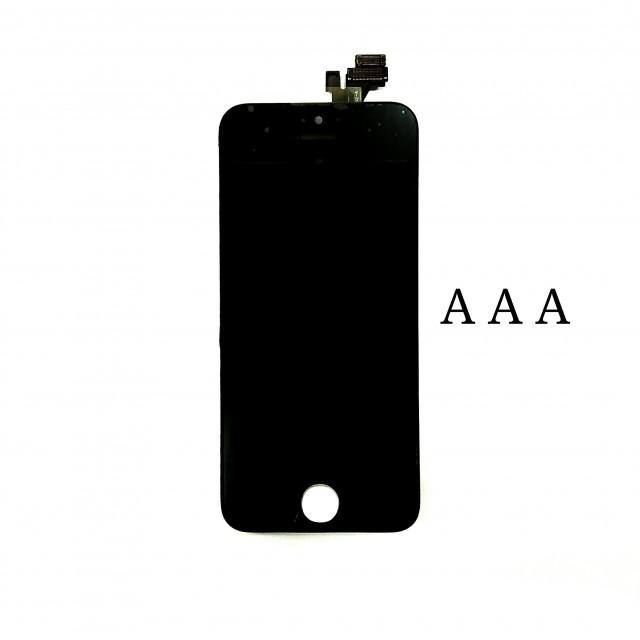 ال سی دی گوشی آیفون Iphone 5 - 5g