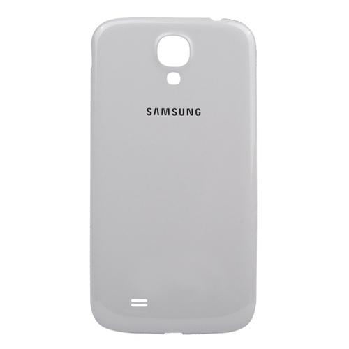 درب پشت گوشی سامسونگ Samsung S4 - I9500