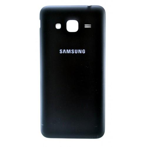 درب پشت گوشی سامسونگ Samsung J320 - J3 2016