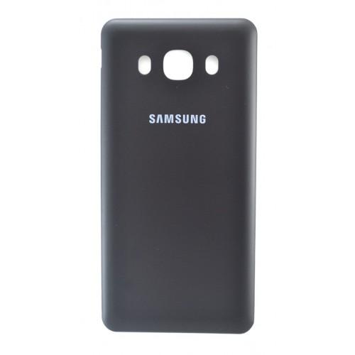 درب پشت گوشی سامسونگ Samsung J510 - J5 2016