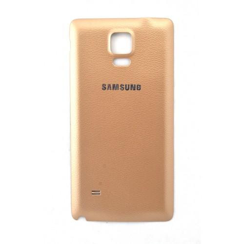 درب پشت گوشی سامسونگ Samsung note 4