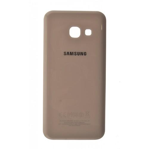درب پشت گوشی سامسونگ Samsung A320